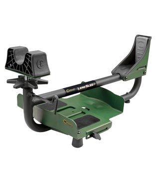 Lead Sled 3 Shooting Rest
