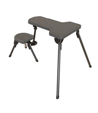 CALDWELL Stable Table Lite - Portable Shooting Table