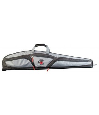 THOMPSON Thompson Center Soft Sided Rifle Case