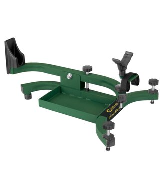 Lead Sled Solo Shooting Rest