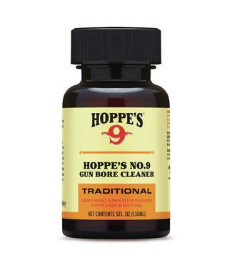HOPPES No. 9 Gun Bore Cleaner [150mL]