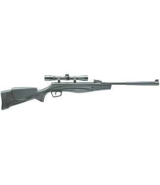 S3000C Compact COMBO .177 CAL w/4X32 SCOPE [495 FPS] Pellet Rifle