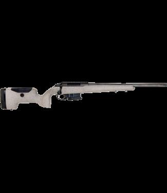 "TIKKA T3x UPR [Ultimate Precision Rifle] 6.5 CREEDMOOR 20"" BBL"