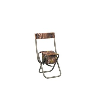 HUNTER SPECIALTIES Dove Chair with Back