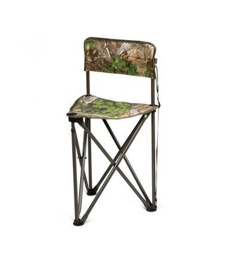 HUNTER SPECIALTIES Tripod CamoChair