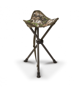 HUNTER SPECIALTIES Tripod CamoStool