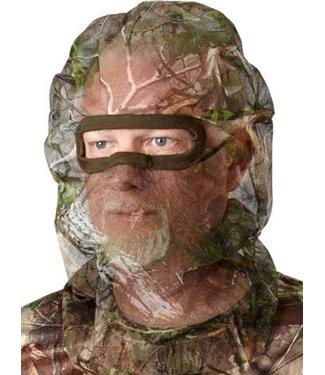 HUNTER SPECIALTIES Hunters Specialties Headnet Realtree Edge
