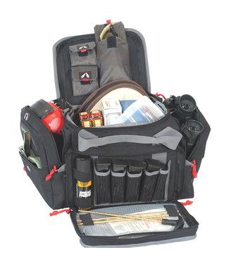 Medium Range Bag