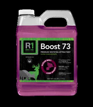 R1  Boost 73 Deer Liquid Deer Attractants