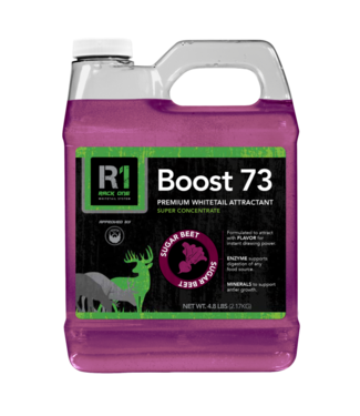 TINKS R1  Boost 73 Deer Liquid Deer Attractants