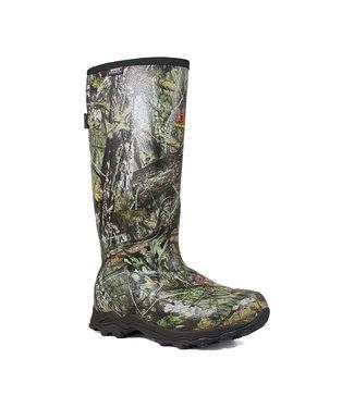BOGS Blaze II Men's Hunting Boots