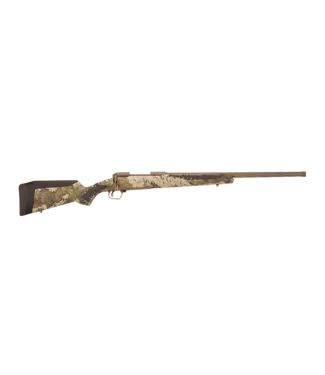 "SAVAGE 110 High Country 30-06 SPRG 22"" BBL"