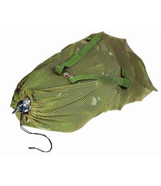 FLAMBEAU Flambeau Mesh Decoy Bag
