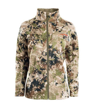 SITKA GEAR SITKA WOMEN'S JETSTREAM JACKET