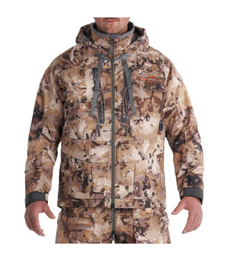 SITKA GEAR SITKA MEN'S HUDSON JACKET