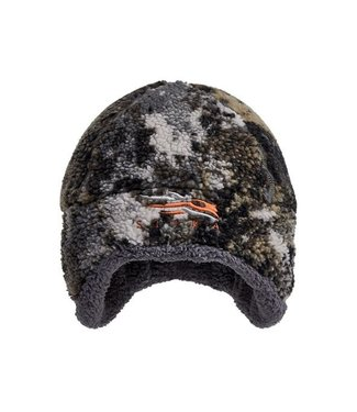 SITKA GEAR SITKA MEN'S FANATIC WS BEANIE