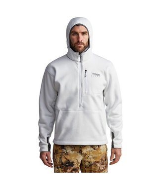 SITKA GEAR SITKA MEN'S GRADIENT HOODY