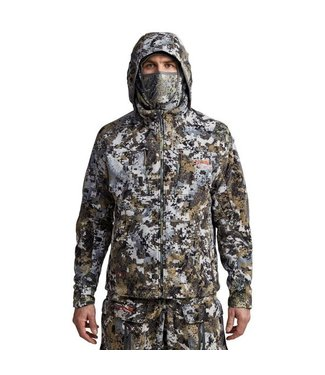 SITKA GEAR SITKA MEN'S STRATUS JACKET