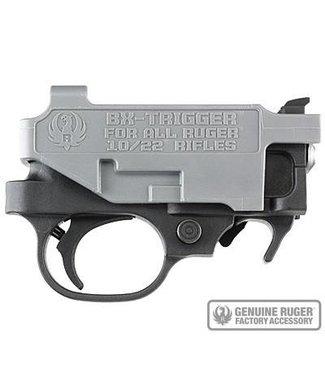 BX-Trigger®