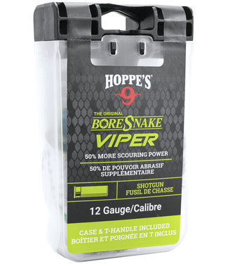 HOPPES Boresnake Viper w/ Den 12GA