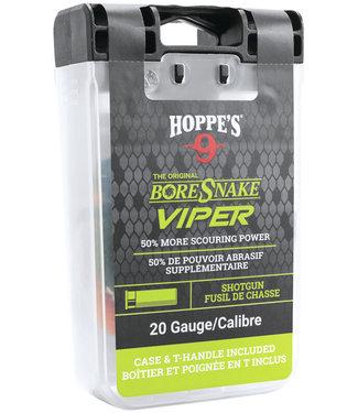 HOPPES Boresnake Viper w/ Den 20GA