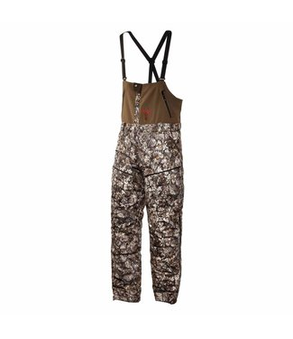BADLANDS BADLANDS MEN'S PYRE BIB PANTS