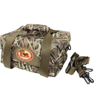 PRIMOS Primos Large Layout Blind Bag Mossy Oak Grass Blades