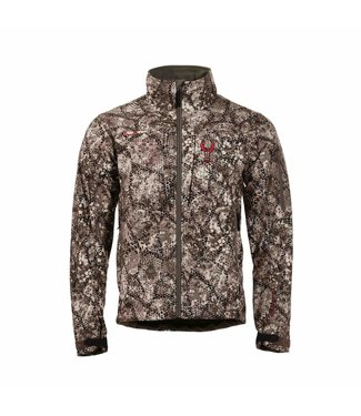 BADLANDS BADLANDS MEN'S CALOR JACKET