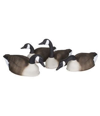 FLAMBEAU Storm Front™2 Canada Goose Shell - 4-Pack