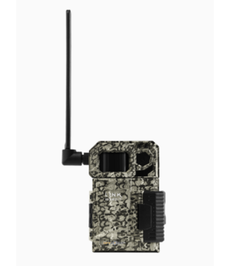 SPYPOINT SPYPOINT LINK-MICRO-LTE TRAIL CAMERA