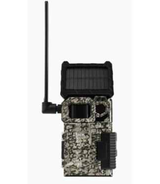 SPYPOINT SPYPOINT LINK-MICRO-S-LTE CAMERA