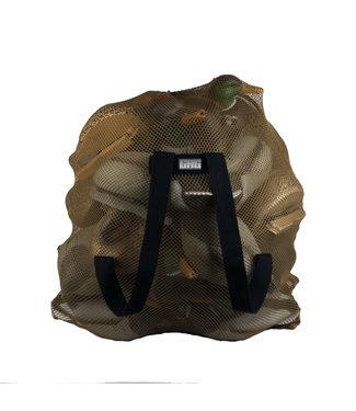 GHG Mesh Decoy Bags