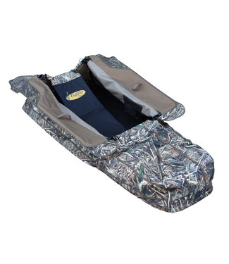 AVERY SPORTING GOODS Outfitter Layout Blind [Max-5]