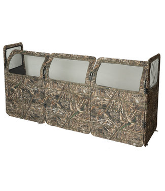 AVERY SPORTING GOODS Finisher Panel Blind [Max-5]