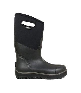 BOGS Men's Classic Ultra High Boot
