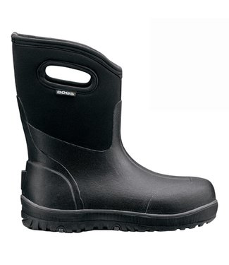 BOGS Classic Ultra Mid Men's Insulated Boots