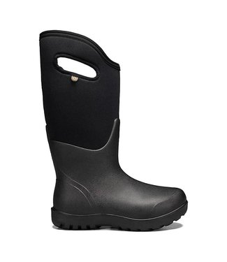 BOGS Neo-Classic Wide Calf Women's Winter Boots