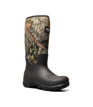 BOGS Rut Hunter Ls Men's Hunting Boots