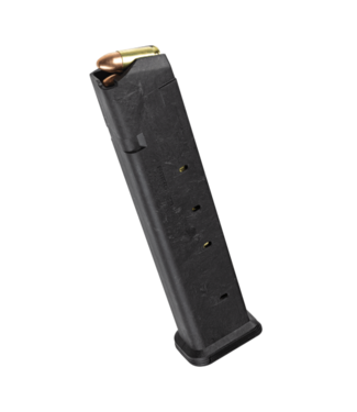 MAGPUL PMAG® 27 GL9® – GLOCK® 9mm 10 [27RND pinned to 10]