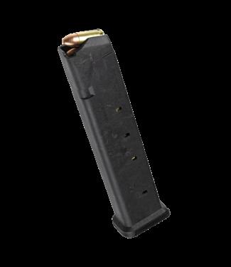 MAGPUL PMAG® 27 GL9® – GLOCK® 9mm 10 [27RND pinned to 10]