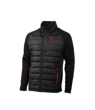 BADLANDS Badlands men's blacktail jacket