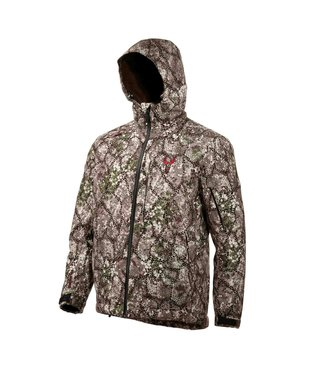 BADLANDS BADLANDS MEN'S PYRE WP INSULATED JACKET