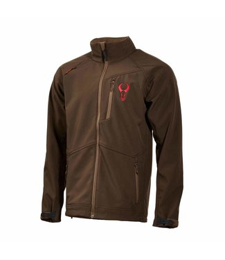 BADLANDS BADLANDS MEN'S TRANSPORT JACKET