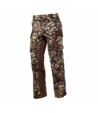 BADLANDS BADLANDS MEN'S ASCEND PANT