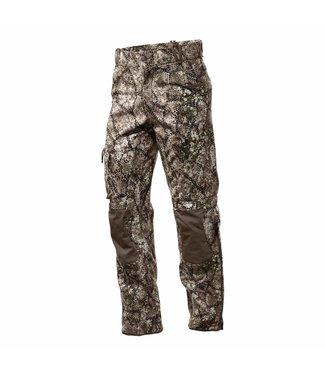 BADLANDS BADLANDS MEN'S CALOR PANT