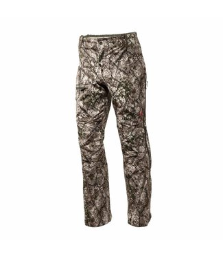 BADLANDS BADLANDS MEN'S EXO WP PANT