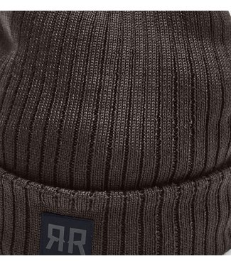 UNDER ARMOUR UA MEN'S PrimaLoft Ridge Reaper Hunt Beanie