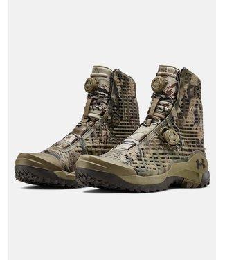 UNDER ARMOUR Under Armour Men's Ch1 Gore-Tex Boot