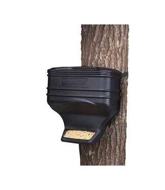 MOULTRIE Moultrie Feed Station Gravity Deer Feeder