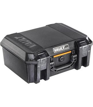 PELICAN CANADA ULC V300 Vault Large Pistol Case